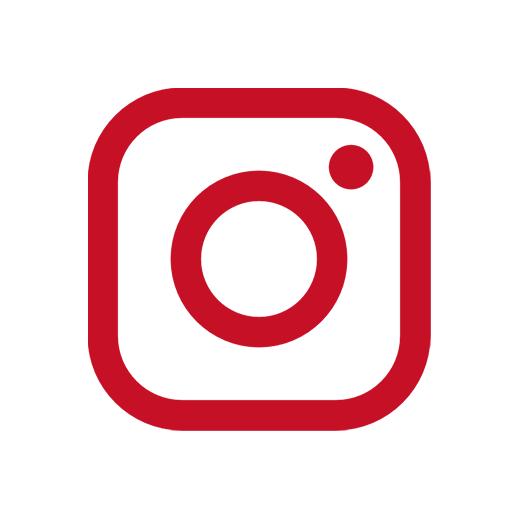 logo instagram Essenza Lucano