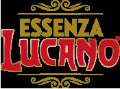 logo Essenza Lucano